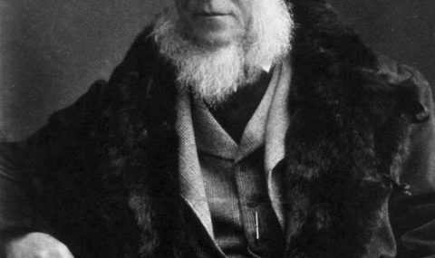 Joseph Dalton Hooker and Taxonomy