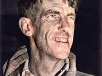 Sir Edmund Hillary – Mountaineer, Explorer and Philanthropist