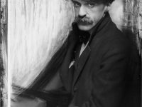 Alfred Stieglitz and Photography as Art
