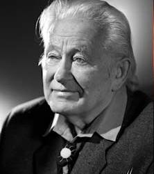 Georges Charpak (1924-2010)