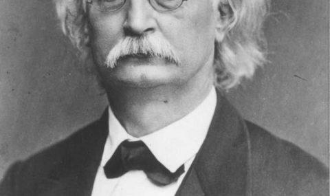 Karl Richard Lepsius – A Pioneer in Modern Archaeology