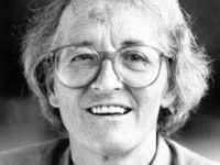 Elisabeth Kübler-Ross and her Research in Death