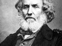 Sir George Everest and his Trigonometric Survey of India