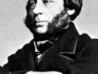 John Ericsson – Inventions in the Age of Steam Power