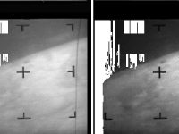 Mariner 4 and the First Pictures from Mars