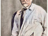 The Decorative Art of Alphonse Mucha