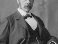 Wilhelm His and the Invention of the Microtome