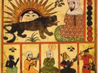 Abu Ma'shar – the Greatest Astronomer of Baghdad