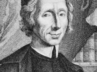 Nicolas Malebranche's Dualism of Religion and Science