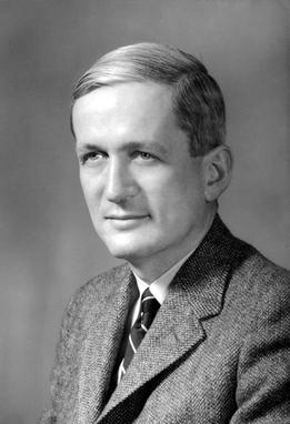 Norman Ramsey Jr. (1915-2011)