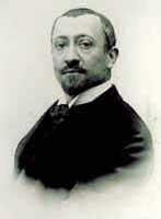 Paul Villard (1860-1934)