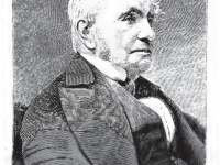 Sir Richard John Griffith and the Geological Map of Ireland