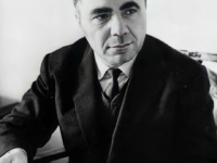 Victor Ambartsumian and Theoretical Astrophysics