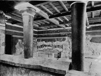 Harriet Boyd Hawes and the Minoan Culture