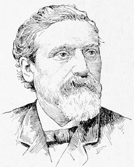 Albert Fink (1827-1897)