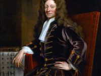 Sir Christopher Wren – Baroque Architect, Philosopher, Scientist