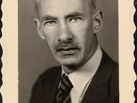 Paul Bernays and the Unified Theory of Mathematics