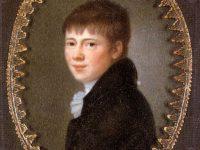 The Murder-Suicide of Heinrich von Kleist
