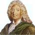 Alain-René Lesage and The Devil upon Two Sticks