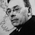 Earnest A. Hooton and Physical Anthropology