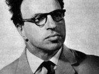 Sir Hermann Bondi and the Steady State Theory