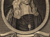 Hermann Conring and the Science of German Legal History