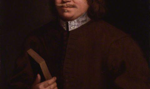 John Bunyan and the Pilgrim's Progress