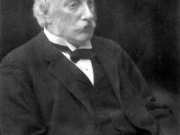 John William Strutt and the Rayleigh Scattering
