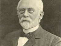Eugen Warming – Founding Figure of the Science of Ecology