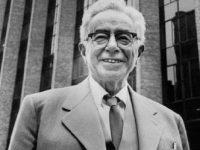Warren Weaver – A Pioneer in Machine Translation
