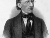 Carl Ludwig – Pioneer of Modern Physiology
