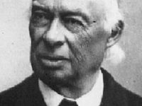 Carl Remigius Fresenius and the Analytical Chemistry