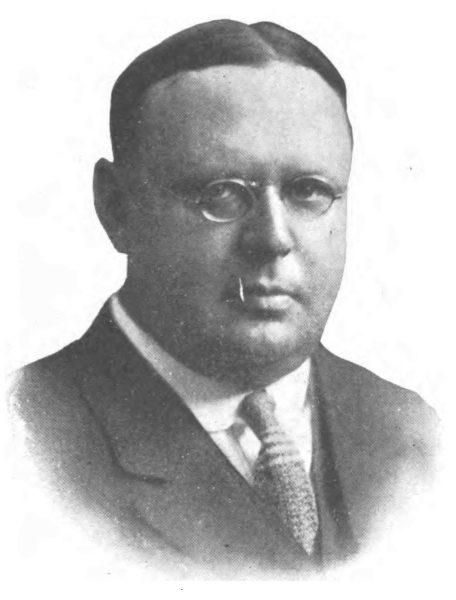 George Warren Fuller (1868-1934)