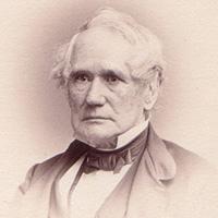 Henry Carey (1793 – 1879)