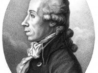 Martin Heinrich Klaproth and the Analytical Chemistry