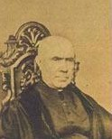 Nicholas Callan (1799-1864)
