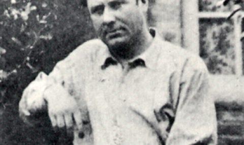 Eugène Atget's Old Paris