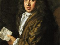 The Amazing Diary of Samuel Pepys, Esq.