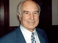 Happy Bicycle Day – Albert Hofmann's Research on LSD