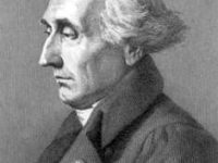 Joseph-Louis Lagrange and the Celestial Mechanics