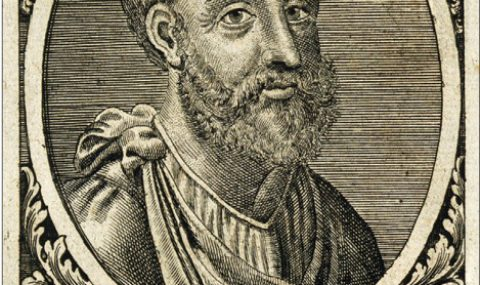 Galenus of Pergamon – The most Accomplished Physician of Antiquity