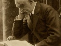 The Decadence of Joris-Karl Huysmans