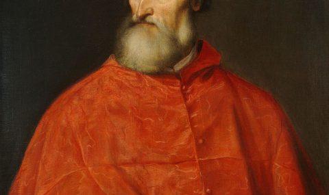 Pietro Bembo and the Development of the Italian Language