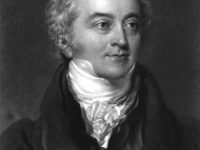 Thomas Young – The Last Man who Knew Everything