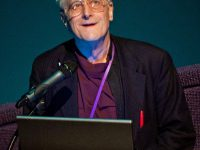 Ted Nelson and the Xanadu Hypertext System