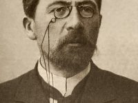 Anton Chekov and the Birth of early Modernism in the Theatre