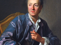 Denis Diderot's Encyclopedia, or a Systematic Dictionary of the Sciences, Arts, and Crafts