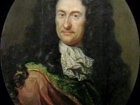 Let Us Calculate – the Last Universal Academic Gottfried Wilhelm Leibniz