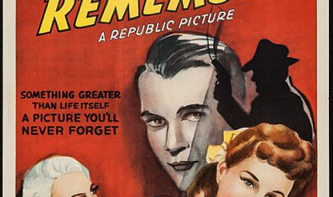 Robert Siodmak – Blending German Expressionism into American Film Noir