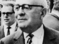 Theodor W. Adorno's Critical Theory of Society
